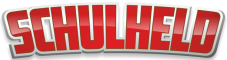 Schulheld Logo