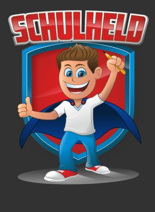 Schulheld App